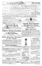 Wiener Zeitung 18480324 Seite: 14