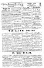 Wiener Zeitung 18480324 Seite: 15