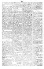 Wiener Zeitung 18480324 Seite: 2
