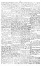 Wiener Zeitung 18480324 Seite: 3