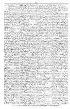 Wiener Zeitung 18480324 Seite: 4