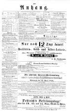 Wiener Zeitung 18480324 Seite: 5