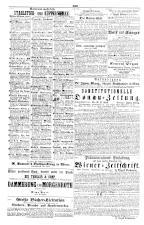 Wiener Zeitung 18480324 Seite: 6