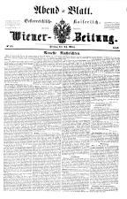 Wiener Zeitung 18480324 Seite: 7