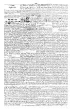 Wiener Zeitung 18480324 Seite: 8