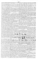 Wiener Zeitung 18480324 Seite: 9