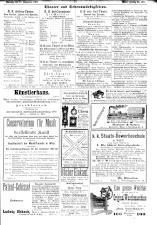 Wiener Zeitung 18870911 Seite: 11