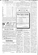 Wiener Zeitung 18870911 Seite: 12