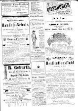 Wiener Zeitung 18870911 Seite: 13