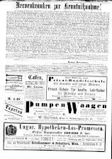 Wiener Zeitung 18870911 Seite: 14