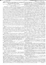 Wiener Zeitung 18870911 Seite: 16