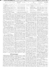 Wiener Zeitung 18870911 Seite: 20