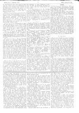 Wiener Zeitung 18870911 Seite: 3