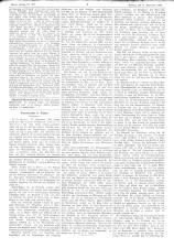 Wiener Zeitung 18870911 Seite: 4