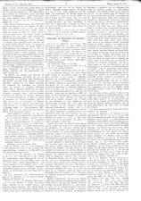Wiener Zeitung 18870911 Seite: 5