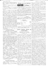 Wiener Zeitung 18870911 Seite: 6