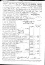 Wiener Zeitung 18930611 Seite: 10