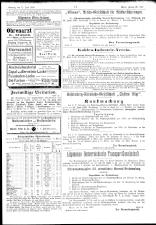 Wiener Zeitung 18930611 Seite: 11
