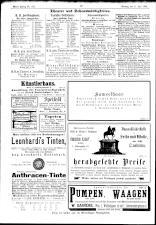 Wiener Zeitung 18930611 Seite: 12