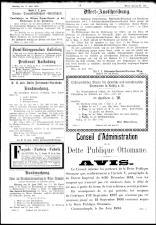 Wiener Zeitung 18930611 Seite: 15