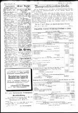 Wiener Zeitung 18930611 Seite: 16