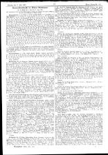 Wiener Zeitung 18930611 Seite: 17