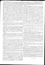 Wiener Zeitung 18930611 Seite: 18