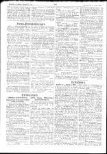 Wiener Zeitung 18930611 Seite: 20