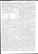 Wiener Zeitung 18930611 Seite: 21