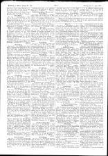 Wiener Zeitung 18930611 Seite: 22