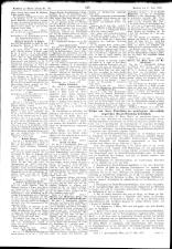 Wiener Zeitung 18930611 Seite: 26
