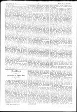 Wiener Zeitung 18930611 Seite: 2