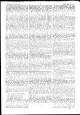 Wiener Zeitung 18930611 Seite: 3