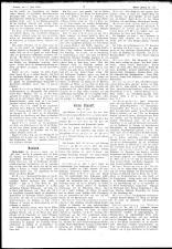 Wiener Zeitung 18930611 Seite: 5