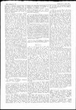 Wiener Zeitung 18930611 Seite: 6