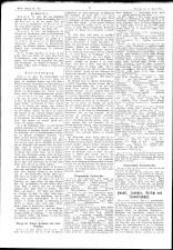 Wiener Zeitung 18930611 Seite: 8