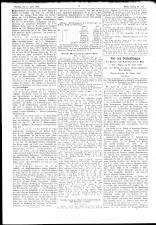 Wiener Zeitung 18930611 Seite: 9