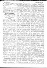 Wiener Zeitung 18930613 Seite: 10