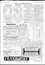 Wiener Zeitung 18930613 Seite: 12