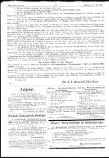 Wiener Zeitung 18930613 Seite: 16