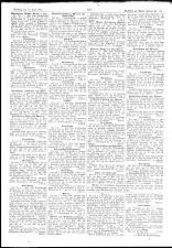 Wiener Zeitung 18930613 Seite: 19