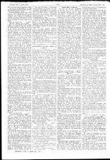 Wiener Zeitung 18930613 Seite: 21