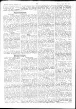 Wiener Zeitung 18930613 Seite: 22