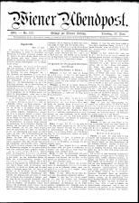 Wiener Zeitung 18930613 Seite: 23