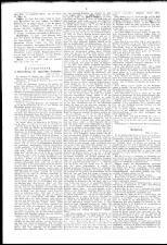 Wiener Zeitung 18930613 Seite: 24