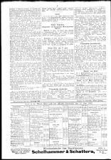Wiener Zeitung 18930613 Seite: 26