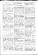 Wiener Zeitung 18930613 Seite: 2
