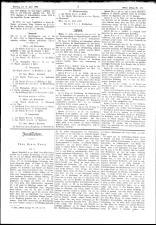 Wiener Zeitung 18930613 Seite: 3