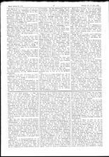 Wiener Zeitung 18930613 Seite: 4