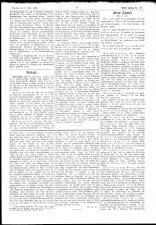 Wiener Zeitung 18930613 Seite: 5